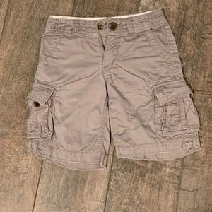 Boys Gap shorts